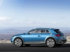 audi-allroad-shooting-brake-show-car-3