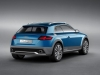 audi-allroad-shooting-brake-show-car-4