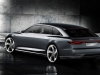 Audi Prologue Avant Concept 02