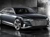Audi Prologue Avant Concept 03
