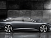 Audi Prologue Avant Concept 04
