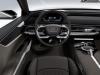 Audi Prologue Avant Concept 05