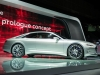 audi-prologue-concept-03