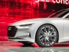 audi-prologue-concept-16