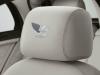 bentley-mulsanne-birkin-edition-ghost-white-front-headrest