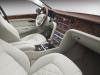 bentley-mulsanne-birkin-edition-ghost-white-interior-front