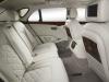 bentley-mulsanne-birkin-edition-ghost-white-interior-rear