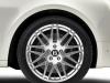 bentley-mulsanne-birkin-edition-ghost-white-wheel