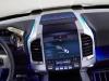 ford-atlas-concept-naias-2013-20