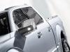 ford-atlas-concept-naias-2013-27