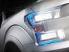 ford-atlas-concept-naias-2013-28