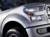 ford-atlas-concept-naias-2013-40