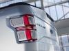 ford-atlas-concept-naias-2013-41