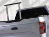 ford-atlas-concept-naias-2013-45