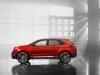 ford-edge-concept-2013-los-angeles-auto-show-04