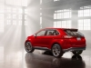 ford-edge-concept-2013-los-angeles-auto-show-05