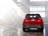 ford-edge-concept-2013-los-angeles-auto-show-06