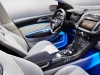 ford-edge-concept-2013-los-angeles-auto-show-09