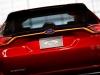ford-edge-concept-2013-los-angeles-auto-show-13