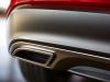 ford-edge-concept-2013-los-angeles-auto-show-14