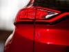 ford-edge-concept-2013-los-angeles-auto-show-15