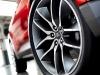 ford-edge-concept-2013-los-angeles-auto-show-16