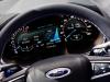 ford-edge-concept-2013-los-angeles-auto-show-17