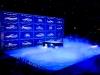 Ford Vertek Concept Live Reveal - NAIAS 2011