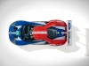 ford-gt-supercar-2016-le-mans-01