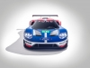 ford-gt-supercar-2016-le-mans-06