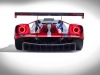ford-gt-supercar-2016-le-mans-07