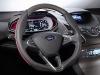 2011 Ford Vertek Concept