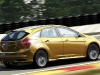 Forza Motorsport 4 November Speed Pack