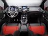 Geneva 2012: 2013 Ford Fiesta ST 3-Door