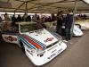 2014-goodwood-festival-of-speed-1981lanciabetamontecarlo