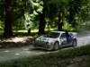 2014-goodwood-festival-of-speed-fordrs200groupb