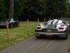 2014-goodwood-festival-of-speed-koenigseggoneonerear