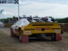 2014-goodwood-festival-of-speed-lotusespritv8rallycar
