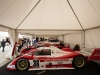 2014-goodwood-festival-of-speed-toyotalmp1cars