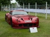 2014-goodwood-festival-of-speed-tvrspeed12