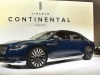 lincoln-continental-concept-2015-new-york-international-auto-show-01