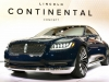 lincoln-continental-concept-2015-new-york-international-auto-show-02