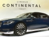 lincoln-continental-concept-2015-new-york-international-auto-show-03