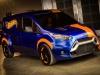 sema-2013-2014-ford-transit-cargo-van-hot-wheels-01