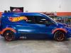 sema-2013-2014-ford-transit-cargo-van-hot-wheels-06