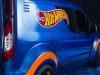 sema-2013-2014-ford-transit-cargo-van-hot-wheels-07