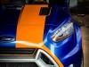sema-2013-2014-ford-transit-cargo-van-hot-wheels-08