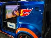 sema-2013-2014-ford-transit-cargo-van-hot-wheels-10