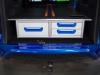 sema-2013-2014-ford-transit-cargo-van-hot-wheels-11