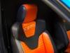 sema-2013-2014-ford-transit-cargo-van-hot-wheels-12